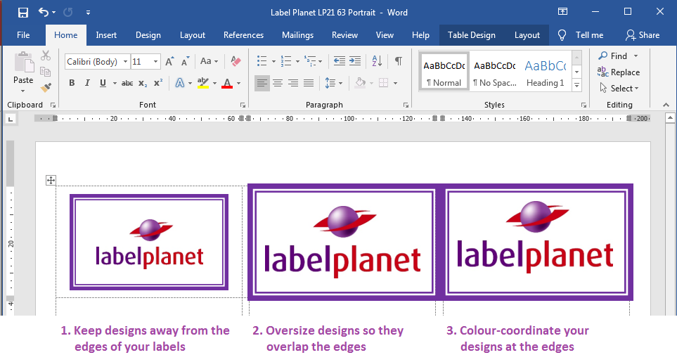 label-templates-designs-and-edges