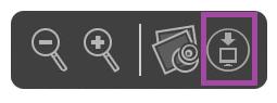 Label Templates Download PDF Safari