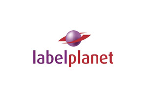 Label Planet Job Vacancy